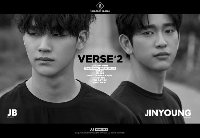 JJ Project 3