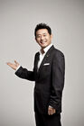 Jun Kwang Ryul6
