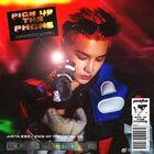 Justin Huang - Pick Up The Phone