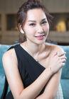 Kate Tsui13
