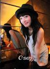 Kim Byul3