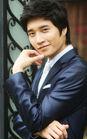 Kim Da Hyun6