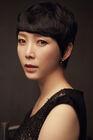 Kim Do Young4