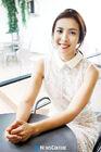 Kim Hye Na7