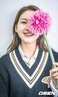 Kim Jin Kyung22
