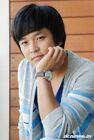 Kim Jung Hoon10
