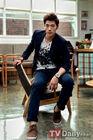 Kim Kang Woo30