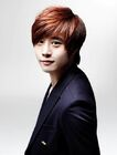 Kim Kwon5