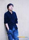 Kim Min Sang1968 005