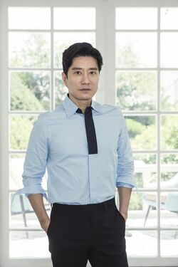 Kim Myung Min37