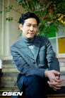 Lee Jung Jae8