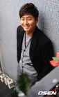 Lee Jung Jin13