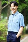Lee Moo Saeng3