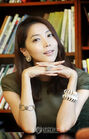 Oh Yoon Ah5