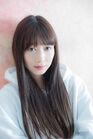 Okamoto Natsumi 12