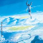 RADWIMPS - Tenki no Ko-CD