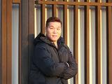 Seo Jang Hoon