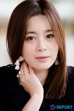 Seo Young Hee25