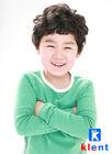 Song Ji Woo4