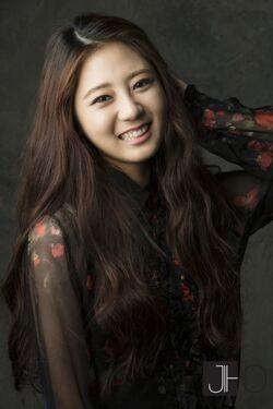 Suh Ji Hee7