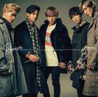 UNIONE - Revive (リバイブ) Limited Edition B