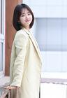 Won Jin Ah17