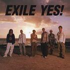 YESEXILE(CD DVD)