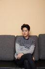 Yeo Hoe Hyun007