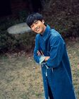 Yun Woo Jin25