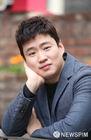 Ahn Jae Hong14