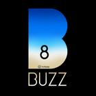 Buzz 8 years