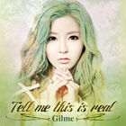 DS Gilme - Tell Me This Is Real