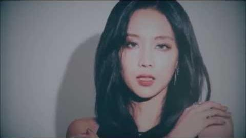 Fei - One More Kiss (Chinese Ver