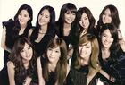 GirlsGeneration15