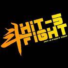 Hit5 hit