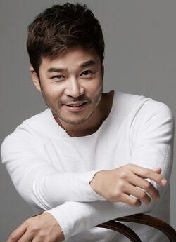 Hwang Man Ik3
