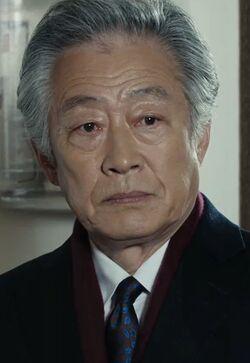 Jun Gook Hwan5