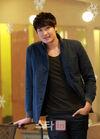 Jung Gyu Woon21