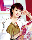 Kim Hye Soo29