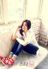Kim Hyo Jin38