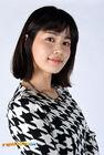 Kim Joo Hyun2