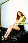 Kim So Jung 06