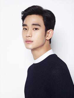 Kim Soo Hyun35