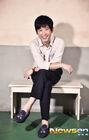Kim Won Hae3