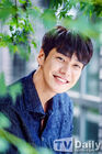 Kim Young Kwang37