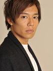 Koide Keisuke 5