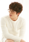 Lee Chang Min 09