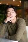 Lee Sang Yoon50