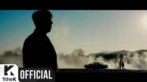 MV Junggigo(정기고) Swish (Feat