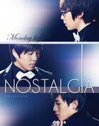 Monday Kiz - Nostalgia